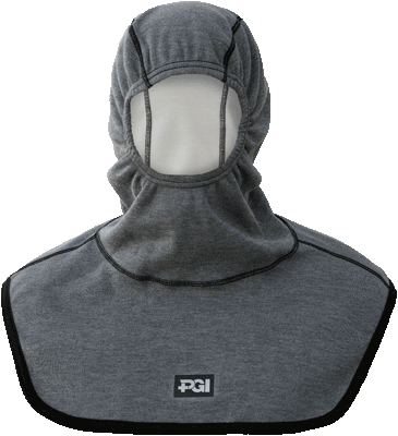 BarriAire™ Silver Particulate Hood